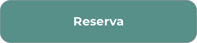 Reserva para el Programa Total